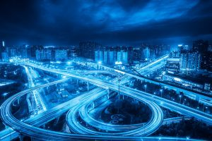 Marketing Technology Roadmap & Alignment with IT