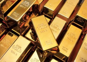 Customer Experience Data: Untapped Gold Mines (Cisco)