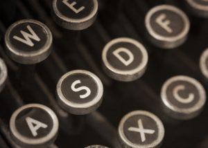 UX vs. CX vs. IX vs. CXD -- Demystifying the Acronyms (Lindberg/Hunsaker)