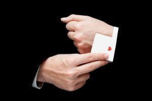 Marketing Magician: Transforming data into actionable insights