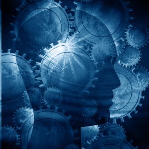 customer experience intelligence