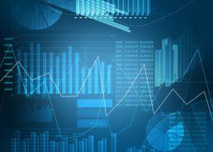 Customer Experience Analytics (Lindberg/Hunsaker)