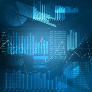 marketing metrics management