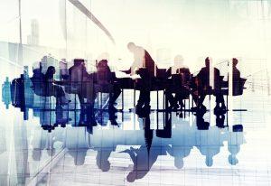 customer experience leadership