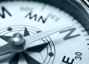Marketing Metrics the C-Suite Cares About