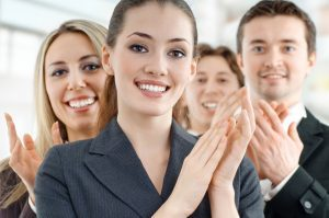 How to Drive Customer Engagement across the Organization (MarketCulture)