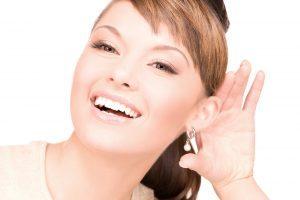Successful Voice of the Customer Programs (Lindberg/Hunsaker)
