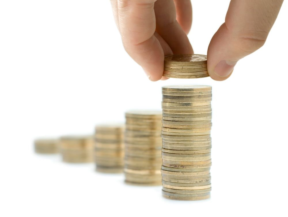 customer experience funding