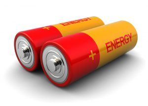 Energize Your Customer Experience Strategy (Symantec)
