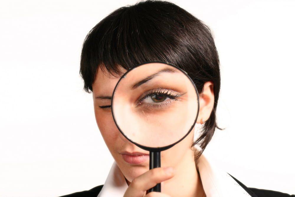 customer focus voc