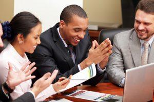 Employee Customer Experience Crossroads