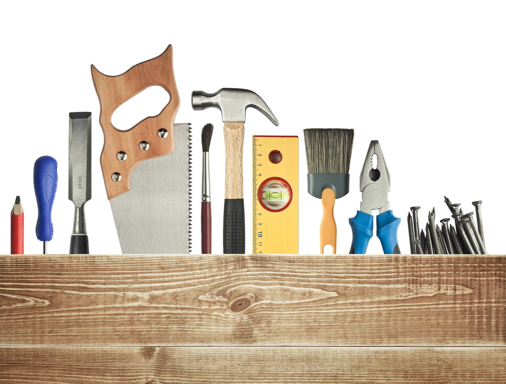 Customer Experience Tools