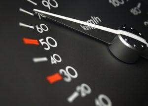 revenue acceleration
