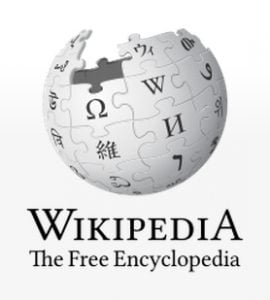 Marketing Operations in Wikipedia